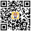 日丰集团官方网站